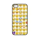 Best OtterBox iPhone 4S Cases - For Children Have With Emoji 1 Case Plastics Review
