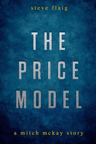 Read pdf the price model steve flaig 65ytf78uyr6 read the price model online book by steve flaig full supports all version of your device includes pdf epub and kindle version fandeluxe Choice Image