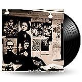 101-Live [Vinyl LP]