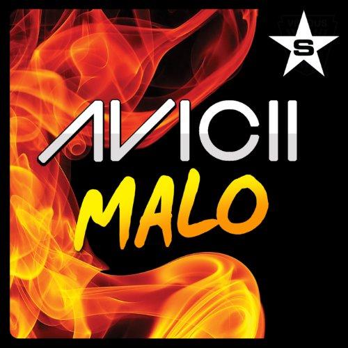 Malo - taken from Superstar