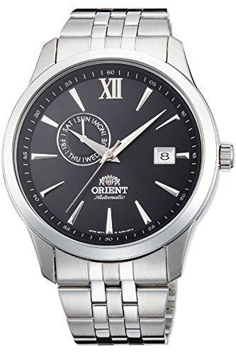 Reloj Orient para Hombre FAL00002B0