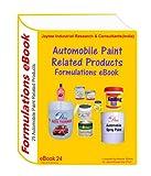Car Paint Sealants - Best Reviews Guide