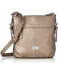 Amazon.co.uk  Gabor - Handbags   Shoulder Bags  Shoes   Bags bd64827d73a97