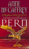 Dragonquest (Dragonriders of Pern Book 2)