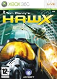 Tom Clancys H.A.W.X. (Xbox 360)