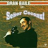 Senor Coconut: El Gran Baile (Audio CD)
