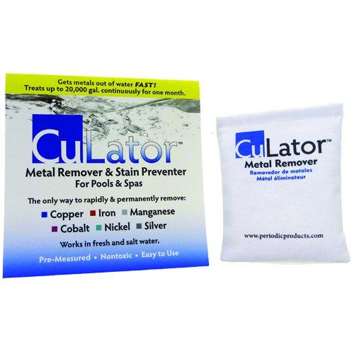 culator-cul1mocs48-eliminador-de-metales-y-removedor-de-manchas
