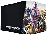 Overwatch - Collector's Edition - Xbox One - [Edizione: Germania]