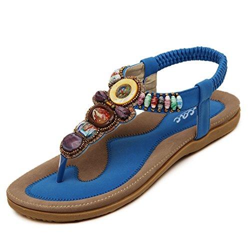 zicac-womens-new-rhinestone-elastic-t-strap-bohemia-style-roman-bead-folk-style-round-peep-toe-summe