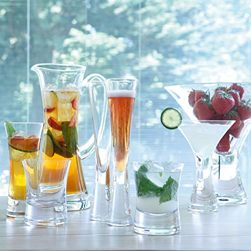 LSA Moya International-Bicchiere Tumbler, colore