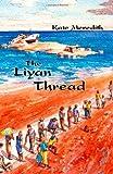 The Liyan Thread