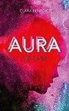 Aura 1: Aura – Die Gabe
