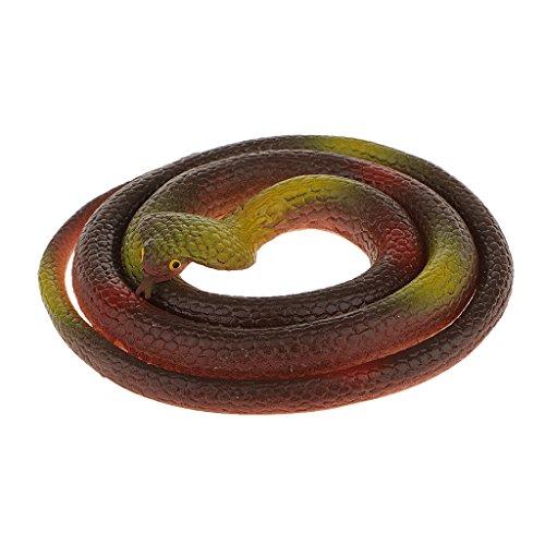 serpente-cobra-gomma-simulazione-gioco-allaperto-bambini-giocattolo-animale-decorazione-giardino-6