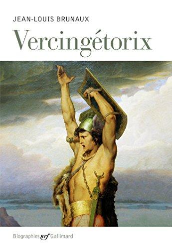 Vercingtorix
