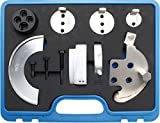 BGS 8301-1 Keilrippenriemen-Montagesatz