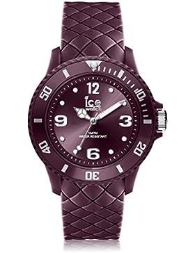 ICE-Watch-Damen-Armbanduhr-7276