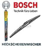 BOSCH H 402 HECK 400 mm Heckwischer