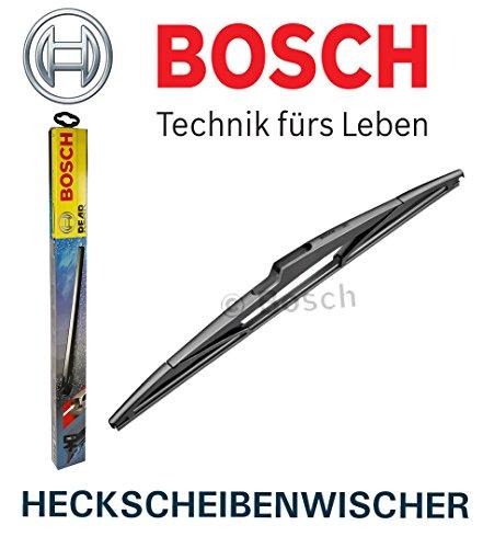 Preisvergleich Produktbild BOSCH H 402 HECK 400 mm Heckwischer