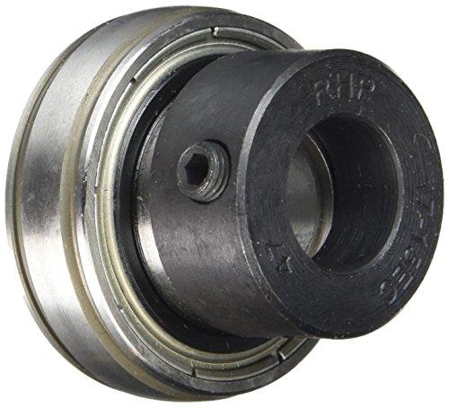 Preisvergleich Produktbild RHP 1217–15ecg selbst Lube Kugellager Einsatz,  Sphärische