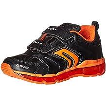 Amazon.it  scarpe bimbo geox 6b8c7549dbe