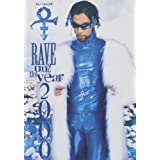 Prince - The Artist: Rave un2 the Year 2000