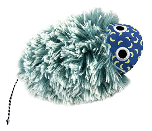 Petstages 741 Nighttime Cuddle Toy Nighttime Toy