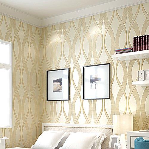 simple-y-moderno-papel-pintado-para-pared-3d-tv-estereo-rayas-fondo-fashion-para-salon-o-dormitorio-