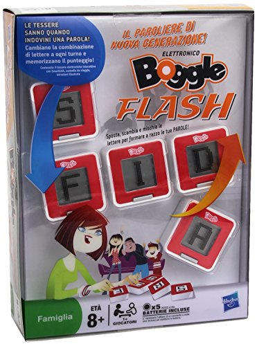 hasbro-gioco-societa-boggle-flash