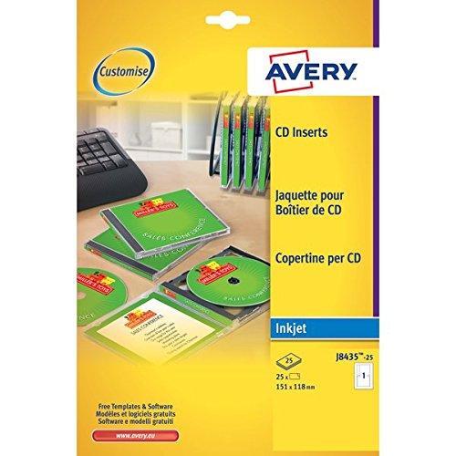 avery-25-jaquettes-pour-cd-151x118mm-impression-jet-dencre-j8435