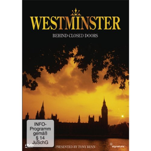 Westminster - Behind Closed Doors Preisvergleich