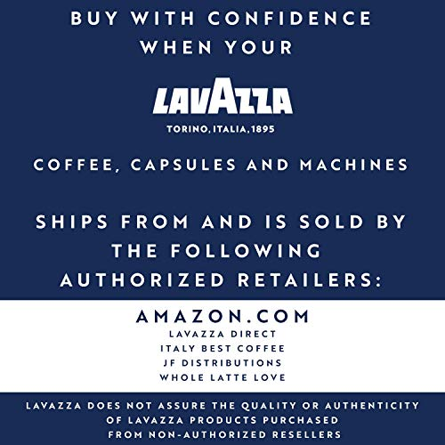 lavazza espresso point aroma club 100{c2cebce8e23c0d960a4850e89635afc46696b3e1fb59a897fe827fe993ba6571} arabica