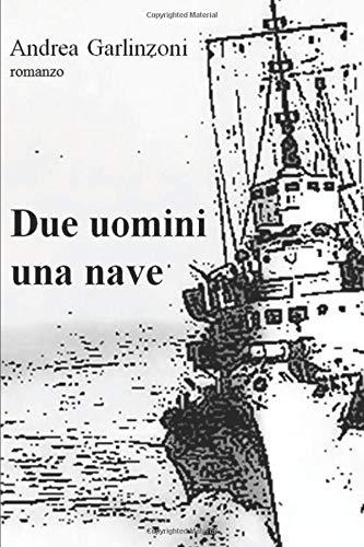Due uomini una nave