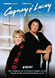 Cagney & Lacey: The Menopause Years [Import]
