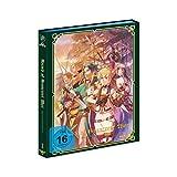 Record of Grancrest War - Vol. 1 - [Blu-ray] - (Episode 01-06)