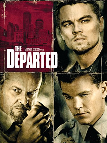 The Departed [OV]