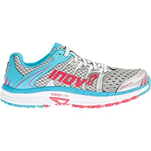 51lXmeq579L. SS300  - Inov8 Roadclaw 275 Women's Trail Running Shoes