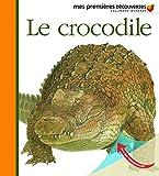 Image de Le crocodile
