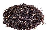 Zimt-Pflaume-Traum GFOP - Mediumgrown, Schwarzer Tee, Schwarzer Tee aromatisiert, 125g