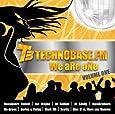 TechnoBase.FM Vol.1