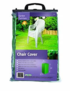 Gardman Protective cover for garden chairs.