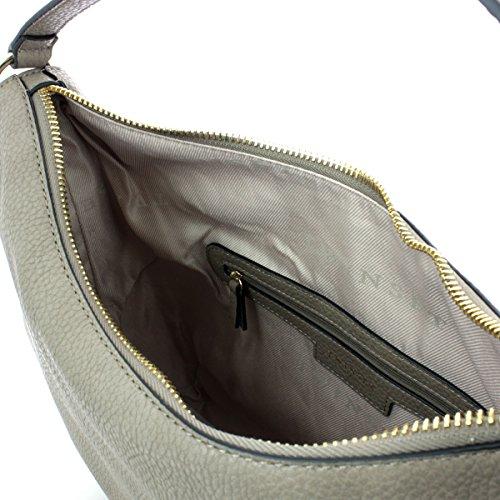 Hobo Bag Gris