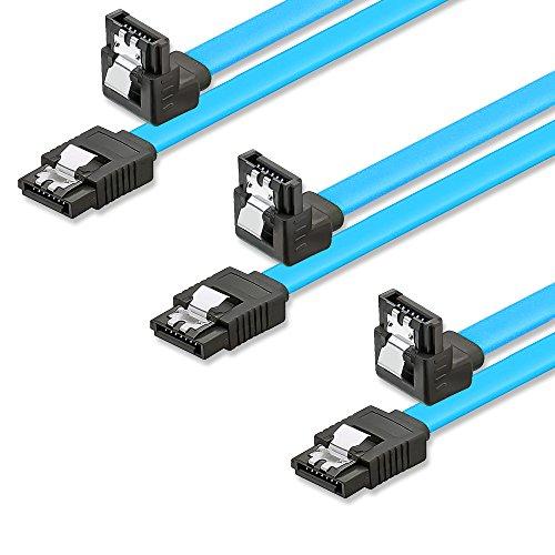 set-3x-deleycon-05m-s-ata-3-winkel-kabel-premium-sata-3-hdd-ssd-datenkabel-mit-clip-1x-stecker-gerad
