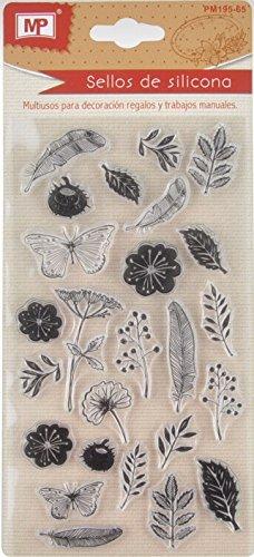 mp-pm195-65-tampons-pour-scrapbooking-transparent