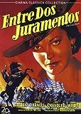 Entre dos juramentos (1950) [Spanien Import]