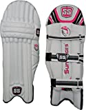 SS-Mens-Aero-Lite-Batting-Pads