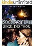 Königsblut 4 - Siegel des Thor