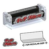 Macchinetta per Rollare Sigarette Artigianali PoP Filters