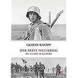 Der Erste Weltkrieg: Die Bilanz in Bildern