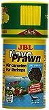 JBL NovoPrawn - Comida para camarones (58 g)