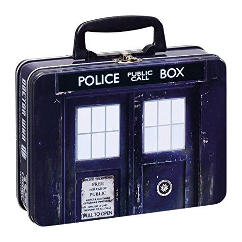 Diamond Doctor Who - Juego de cartas, para 2 o más jugadores Comics 21784 (versión en inglés)
